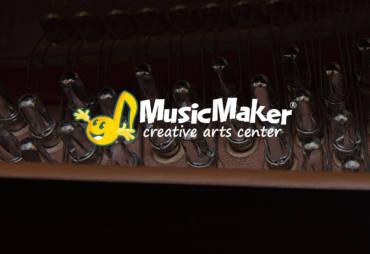 MusicMaker News