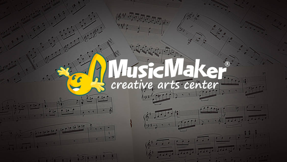 MusicMaker Southlake Student Wins 3rd in State Composition Contest!
