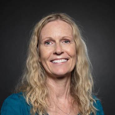Kathy Simons