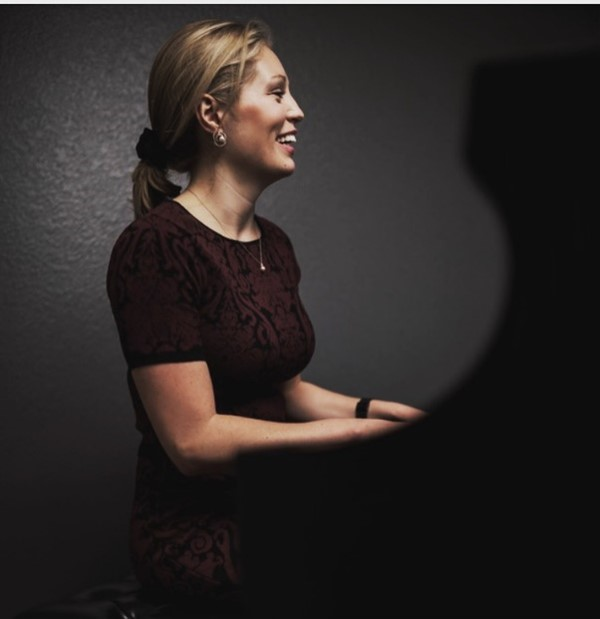 Hannah Kuipers